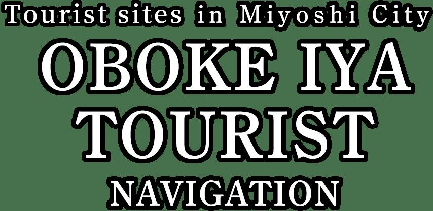 大歩危祖谷ナビ 三好市公式観光サイト